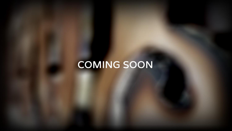 metalwork coming-soon